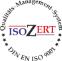 Elektronik Zertifikate IsoZert